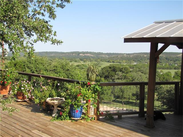 207 Little Ranches Rd, Wimberley, TX 78676