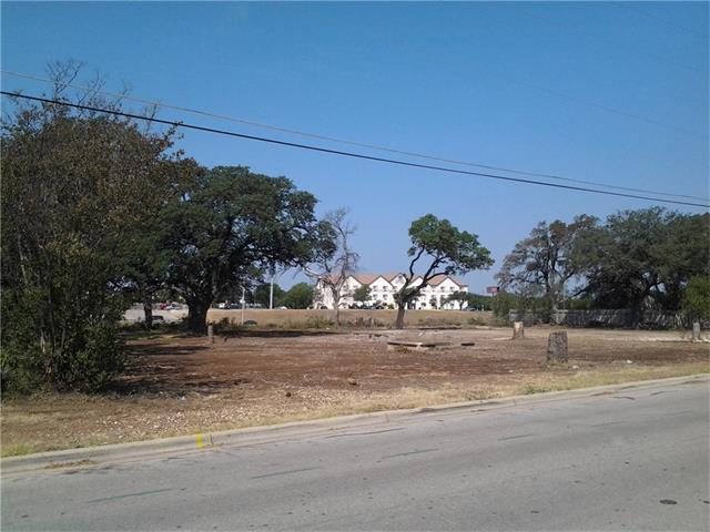 406 N Lee St, Round Rock, TX 78664