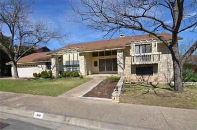 Photo of 4116 Edwards Mountain Dr, Austin, TX 78731