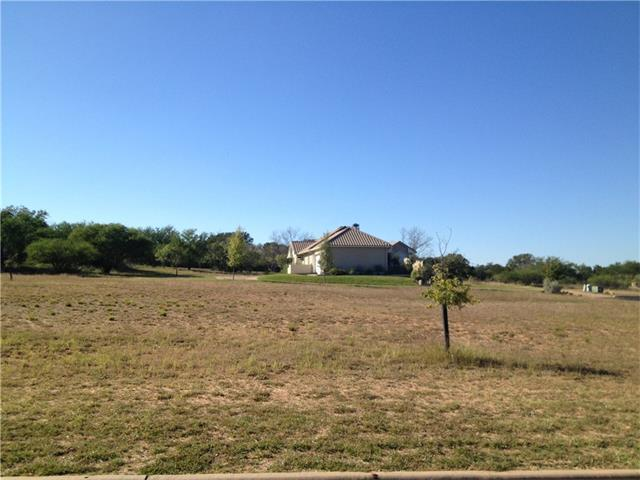 26601 Hunters Grove Ct, Spicewood, TX 78669