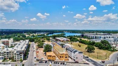1207 Town Creek Rd #1, Austin, TX 78741