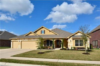 Photo of 2908 Misty Shore Ln, Pflugerville, TX 78660