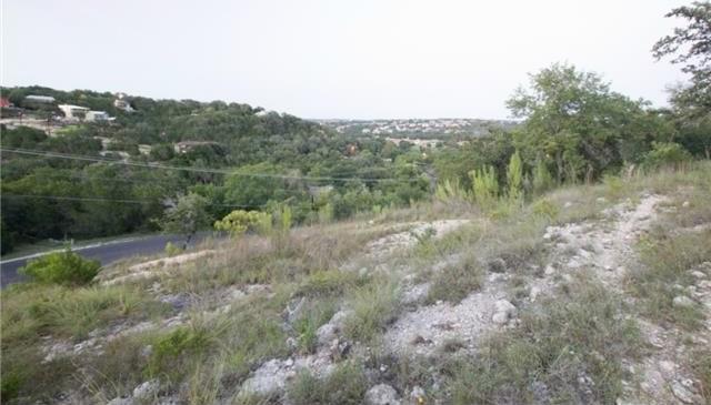14107 Running Deer Trl, Austin, TX 78734
