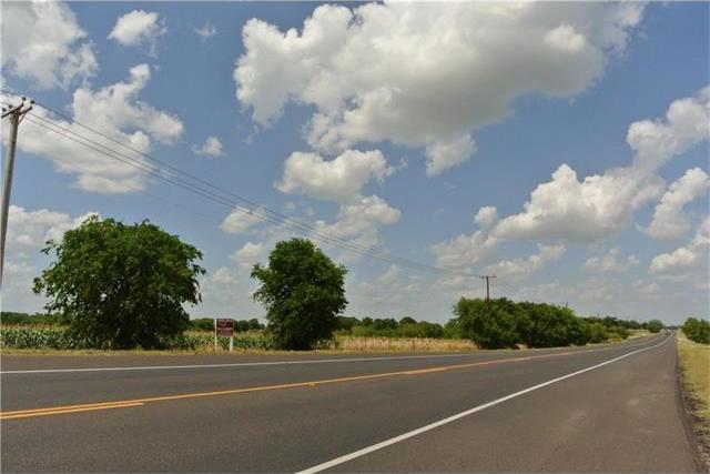 0002 Carlos Parker Blvd./fm397, Taylor, TX 76574