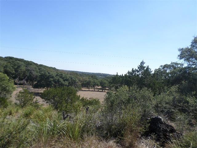 390 Lange Creek Dr, Spring Branch, TX 78070