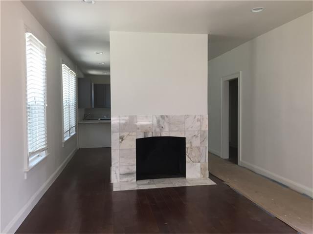 1618 Enfield Rd, Austin, TX 78703