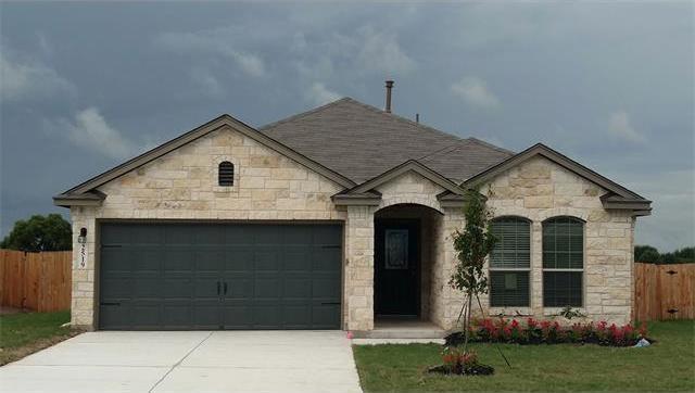 2519 Diamondback Trl, New Braunfels, TX 78130