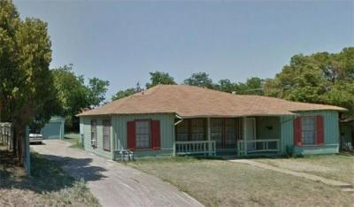 Photo of 611 Carrie Ave, Killeen, TX 76541