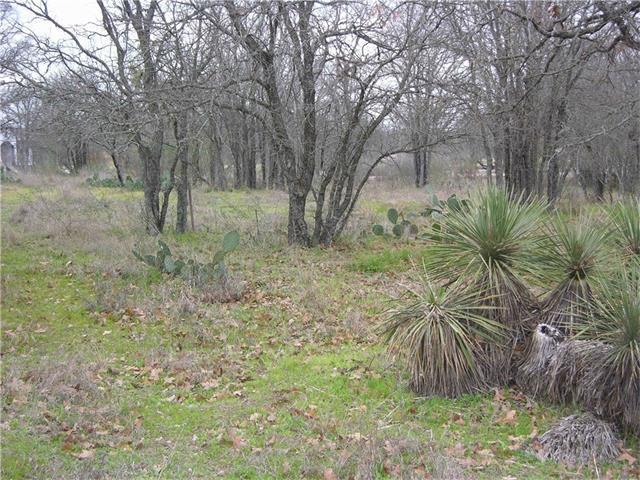 Lot 16 Link Dr, Kingsland, TX 78639