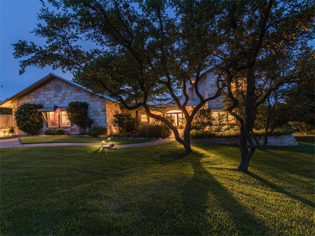 5008 Creek Meadow Cv, Spicewood, TX 78669