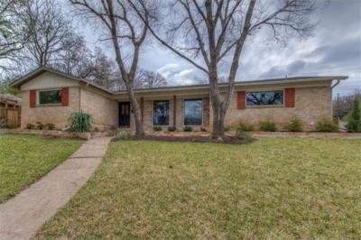 Photo of 2807 Oakhaven Dr, Austin, TX 78704