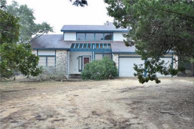 109 Freedom Dr, Wimberley, TX 78676