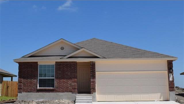 1519 Wedgewood, Lockhart, TX 78644