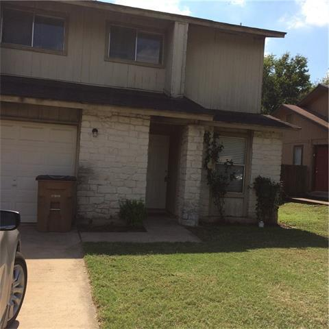 8811 Cainwood Ln, Austin, TX 78729