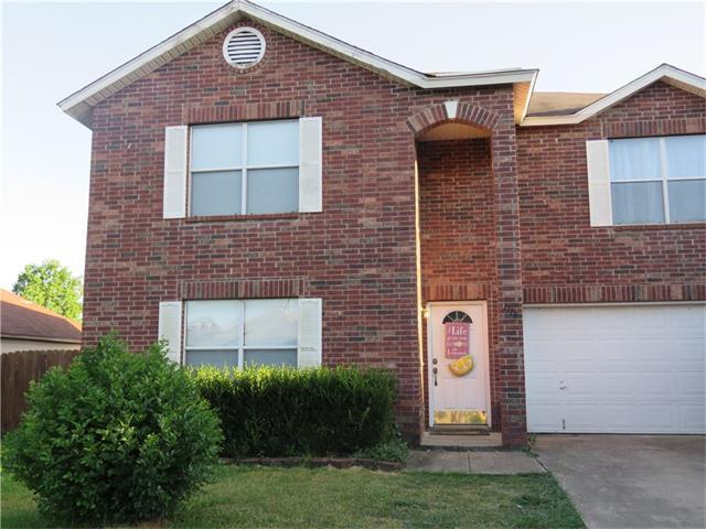 1118 Stone Arch, New Braunfels, TX 78130