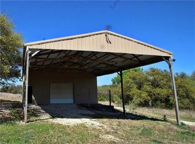 Photo of 1297 Rocky Ln, Killeen, TX 76542