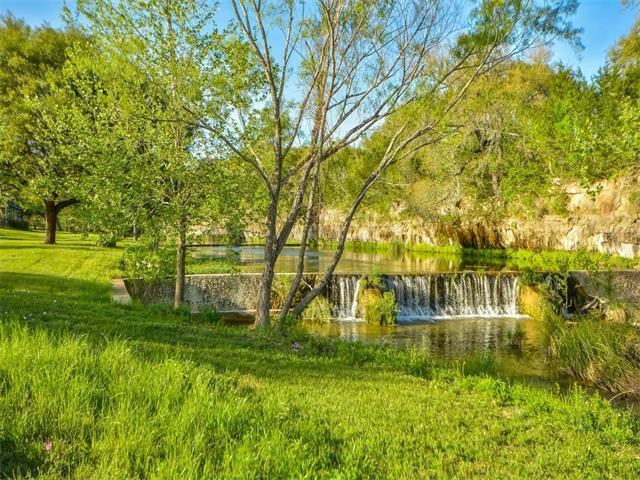 14639 Bear Creek Pass, Austin, TX 78737