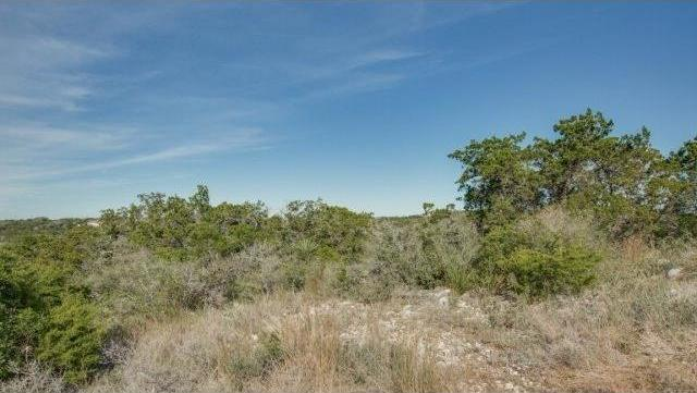 Lot 52 CR 2720 Bear Spring Ranch, Other, TX 78056