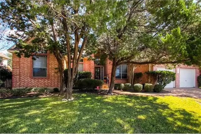 10005 Spicewood Mesa, Austin, TX 78759