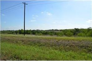 00 S Us Highway 183, Buda, TX 78610