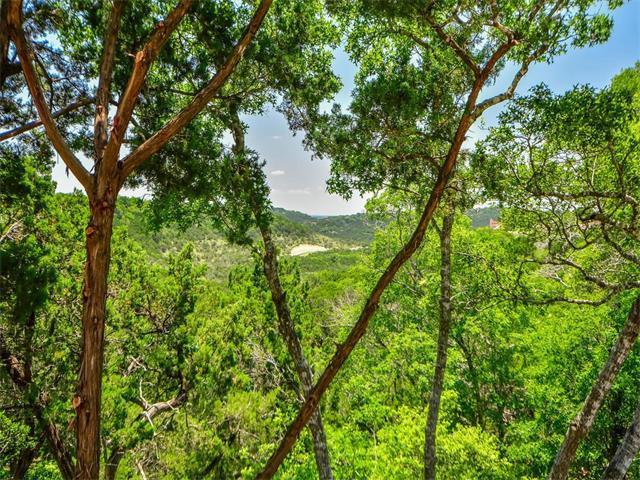 5607 Scenic View Dr, Austin, TX 78746