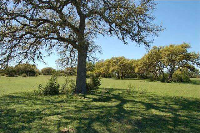 Lot 3 Gatlin Creek Rd, Dripping Springs, TX 78620