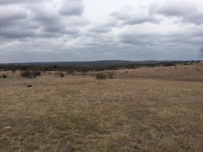 Photo of 10.01 ACRES County Road 2001, Lometa, TX 76853