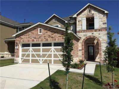 Photo of 509 Bradford Ln, Hutto, TX 78634