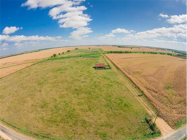 000 Alligator Rd, Bartlett, TX 76511