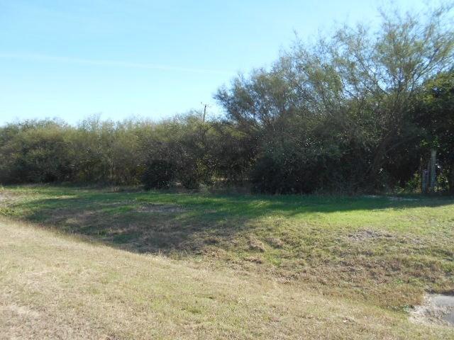 00 South Loop, Taylor, TX 76574
