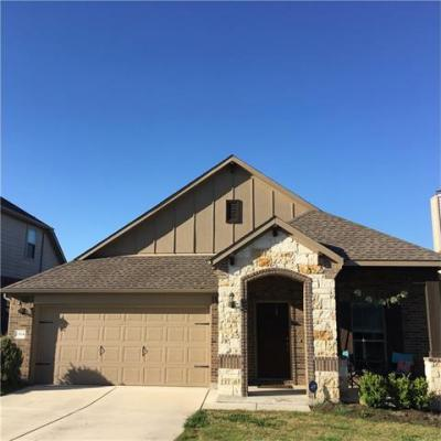 Photo of 2304 Stonepath Way, Pflugerville, TX 78660