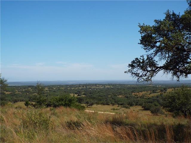 Summit Ridge Trail, Johnson City, TX 78636