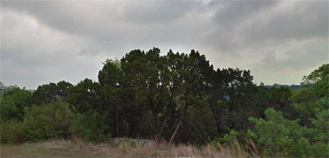 21309 Bison, Lago Vista, TX 78645