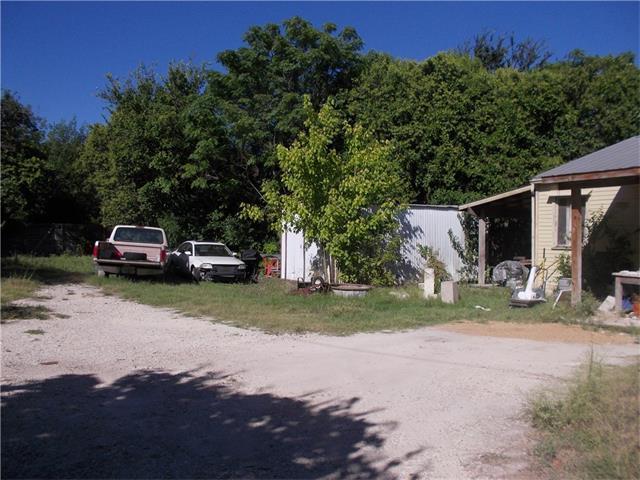 405 Cumberland Rd, Austin, TX 78704