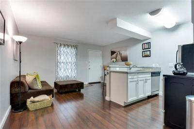 Photo of 2302 East Side Dr #5, Austin, TX 78704