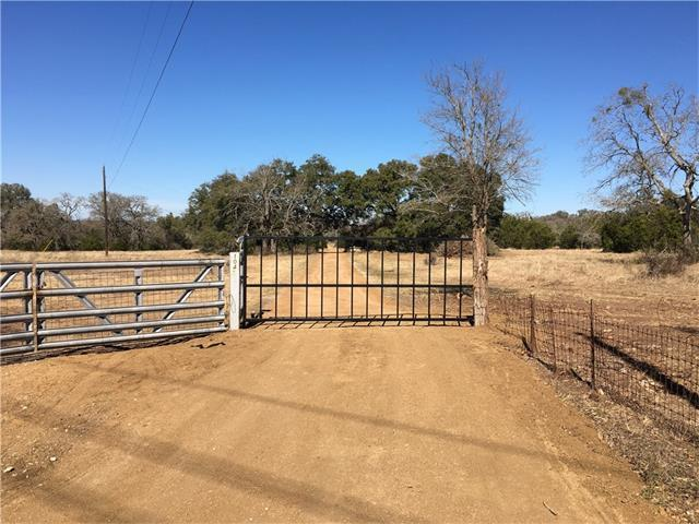 265 Downstream Ln, Buda, TX 78610