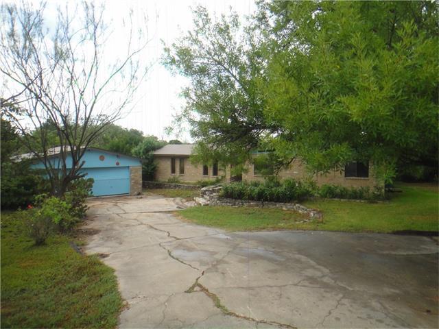 11504 Aus Tex Acres Ln, Manor, TX 78653