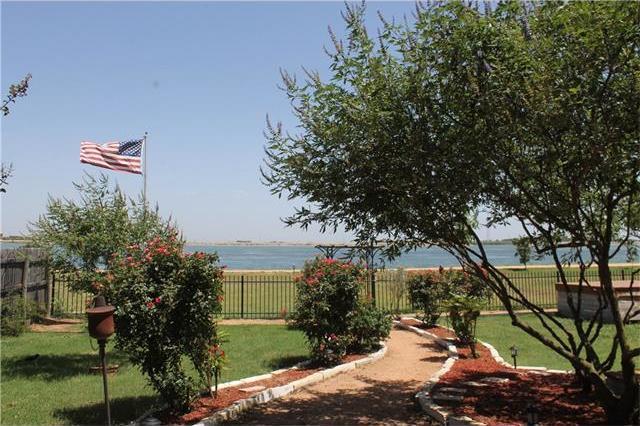 17801 Silent Harbor Loop, Pflugerville, TX 78660
