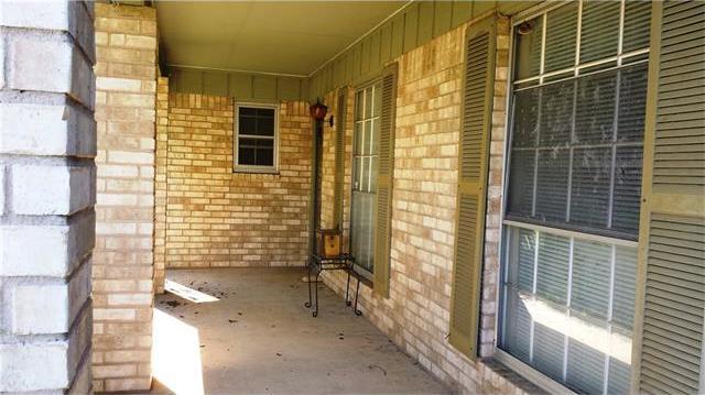 1102 N Austin Ave, Georgetown, TX 78626