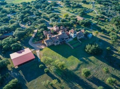 Photo of 26625 Wild River Rd, Spicewood, TX 78669