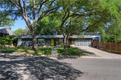 Photo of 2700 Rae Dell Ave, Austin, TX 78704