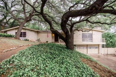 Photo of 2403 Arpdale St, Austin, TX 78704