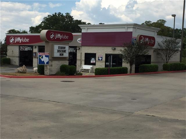 11426 N Fm 620, Austin, TX 78726