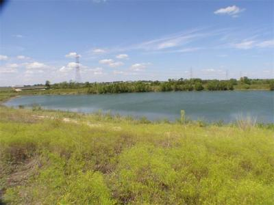 Photo of 11411 Mc Angus Rd, Del Valle, TX 78617