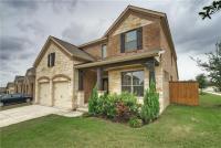 2701 Santa Rosita Ct, Round Rock, TX 78665