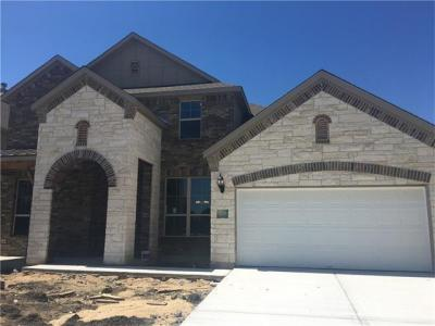 Photo of 2905 Heidelburg Cv, Pflugerville, TX 78660