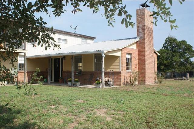3121 State Highway 159, La Grange, TX 78945