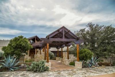 Photo of 6500 County Road 340, Burnet, TX 78611