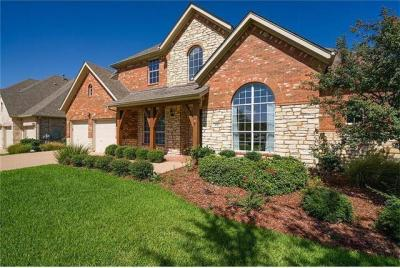 Photo of 1012 Wood Mesa Dr, Round Rock, TX 78665