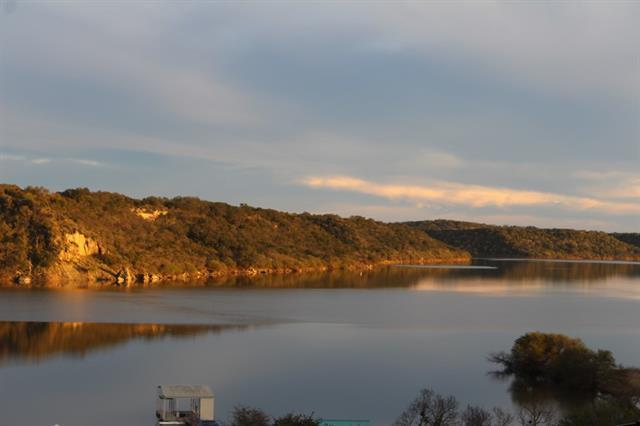 1680 Hickory Creek Rd, Marble Falls, TX 78654